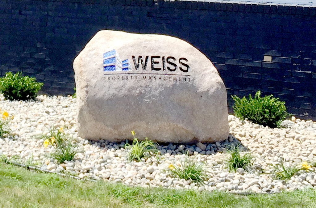 weiss-property-management