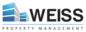 Weiss Property Management